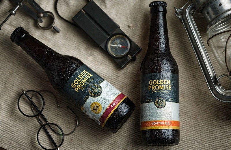 Packaging-Beer-Cerveza-Golden-Promise-07