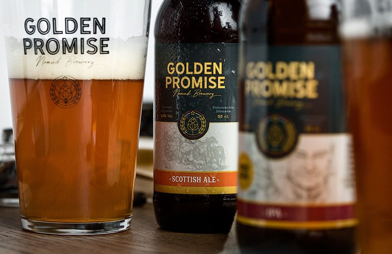 Packaging-Beer-Cerveza-Golden-Promise-02