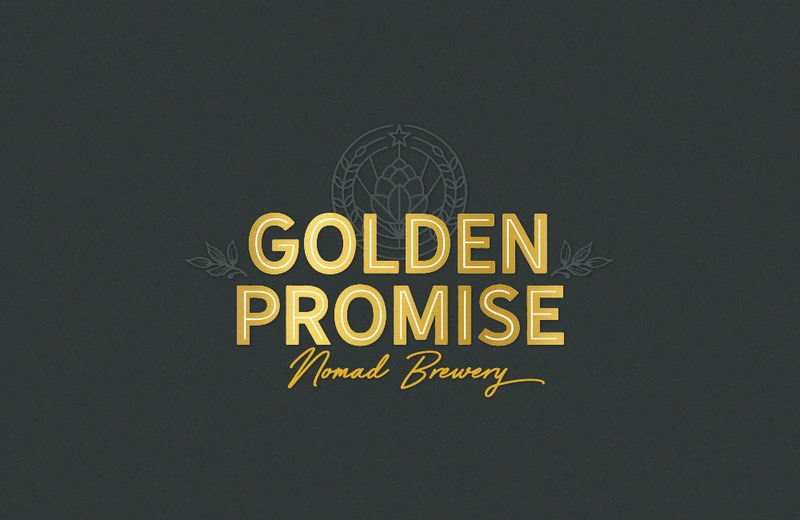 Packaging-Beer-Cerveza-Golden-Promise-01
