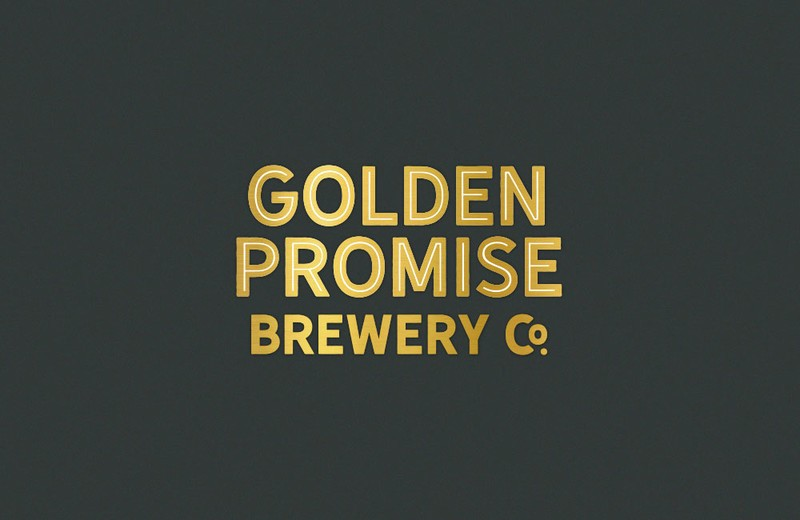 Packaging-Beer-Cerveza-Golden-Promise-10