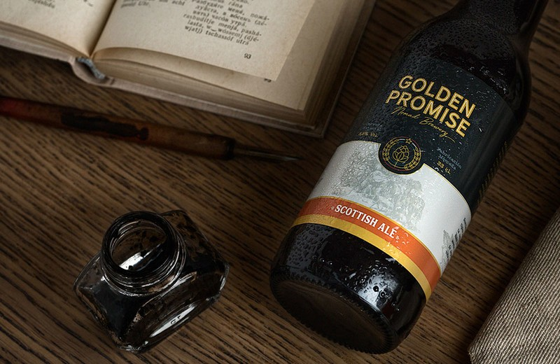 Packaging-Beer-Cerveza-Golden-Promise-06