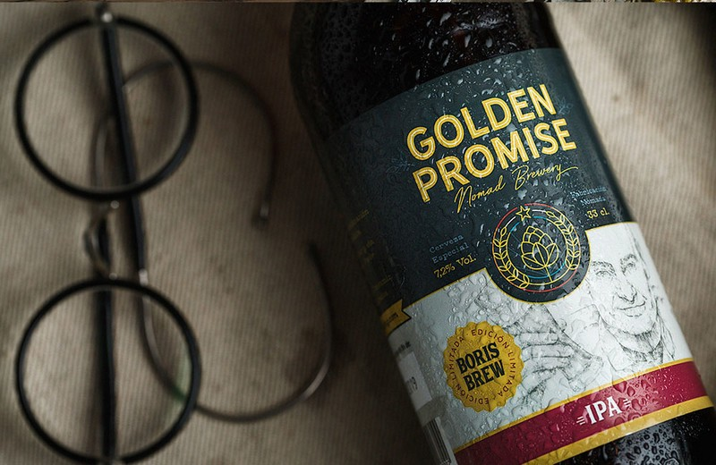 Packaging-Beer-Cerveza-Golden-Promise-08